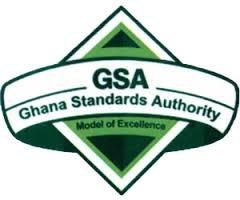 Ghana-Standards-Authority