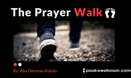 Prayers for Christians