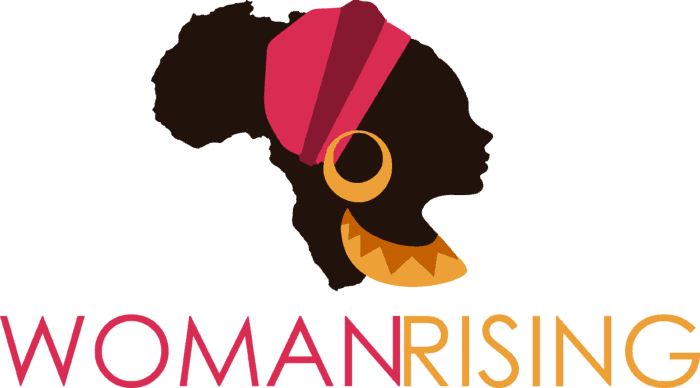 WomanRising Awards