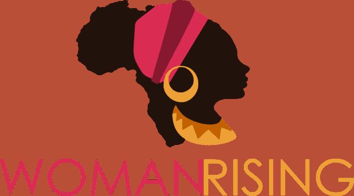 WomanRising Awards