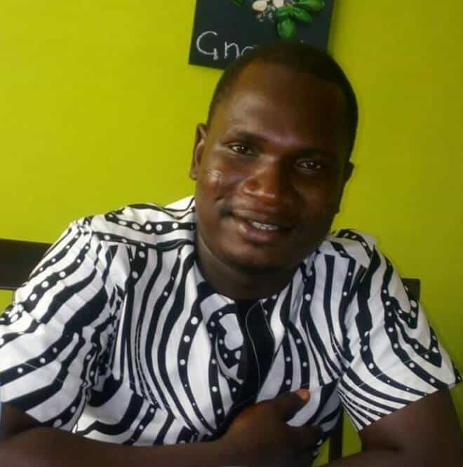 Why The Youth Of Ghana Should Speak Up