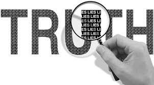 Lies, Pregnancy. Patients