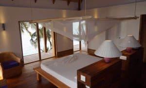 lou moon beach resort rooms