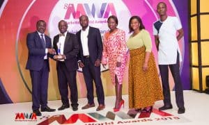 Global Media Alliance Wins Innovative PR Agency Of The Year At Marketing World Awards