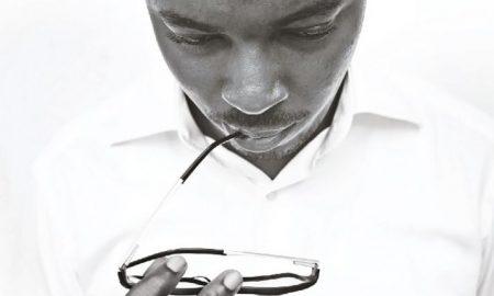 Nii Ayaa Mensah Building Brands Using Customer Insights