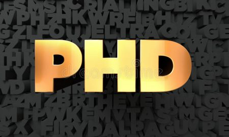 14 Countries That Charge Very Little or Nothing for Doctoral Degrees (PhD)