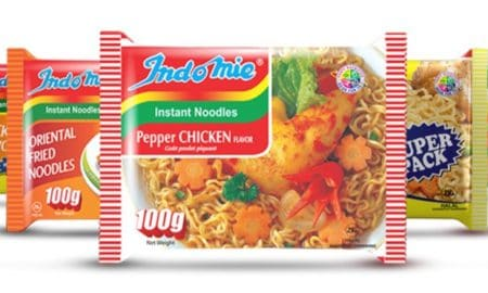 The Sale of Dangote Noodles To 'Indomie' An Overdue Postmortem 1