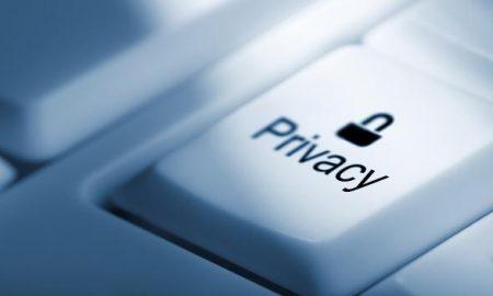 Family Privacy or No Privacy