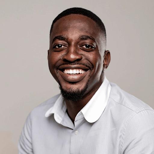 Kwabena-Oppon-Kusi